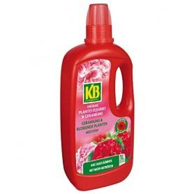 KB KBG1B Terreaux et amendement sols, Voir Photo