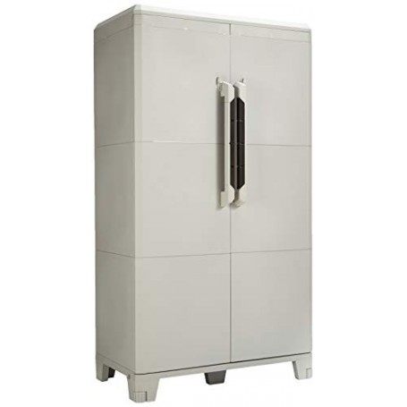 Terry 1102921 Armoire multifonction modulable 3