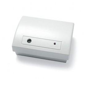 Détecteur acoustique de bris de vitre - MHOUSE - MAD4