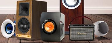 Audio et Hifi